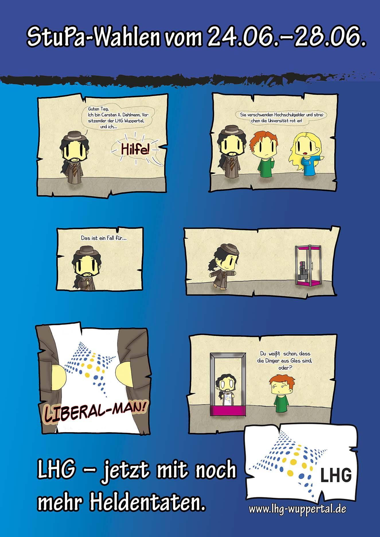wahlplakat_Comic_web