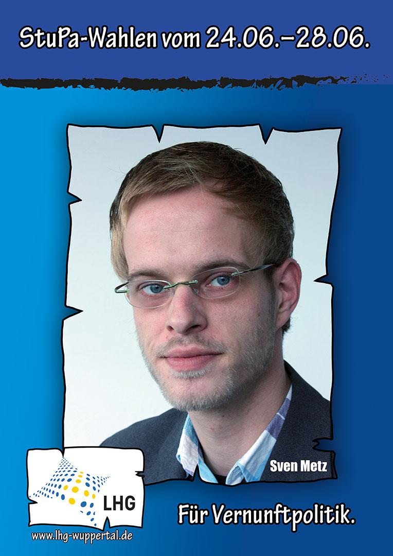 wahlplakat_Sven_web